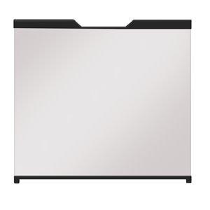 Porte de foyer électrique Revillusion style cabinet par Dimplex en verre trempé, 29po à 37po L x22 1/2po à 27 1/2p