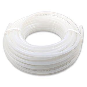 Tuyau de polyéthylène de Canada Tubing, 1/4 po DI x 100 pi