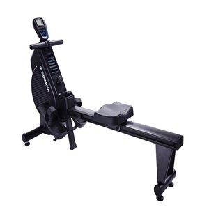 Stamina DT Rowing Machine