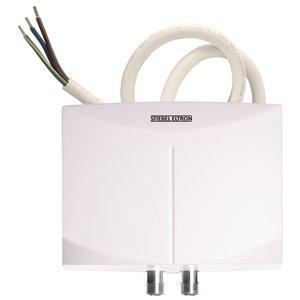 Chauffe-eau électrique Mini sans réservoir 240-Volt 6 kW 1,5 gpm de Stiebel Eltron