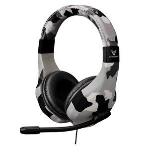 VX Over the Ear Headphones