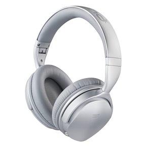 Écouteurs supra-auriculaires à réduction de bruit de VolkanoX