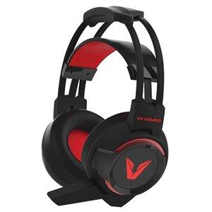 Écouteurs supra-auriculaires par VX