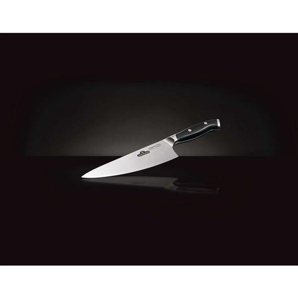 Couteau de chef Napoleon