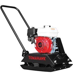 Compacteur à plaque à moteur 5,5 CV Honda de Tomahawk