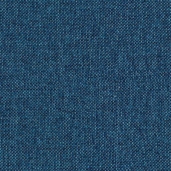 Tissu mural  non tissé et non encollé Classic Iconic de Be Shine, motif uni bleu nuit, 100 pi²