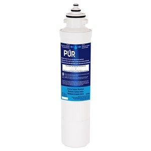 Filtre de rechange sous évier à osmose inverse de PUR