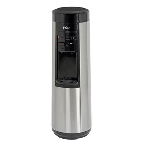 PUR Hot and Cold Water Dispenser With Single Stage Filtration System