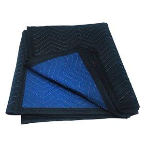 Toolmaster 80-in x 72-in Felt Moving Blanket
