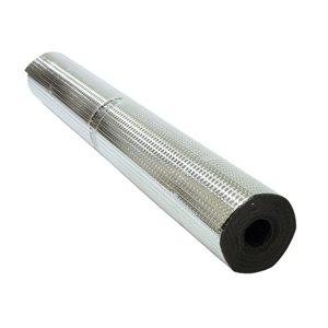Sous-plancher haut de gamme LVT 100 pi², 1 mm de Comfortboost