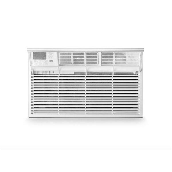 Climatiseur mural TCL blanc, de 8000 BTU, 450 pi², 150 volts , certifié Energy Star