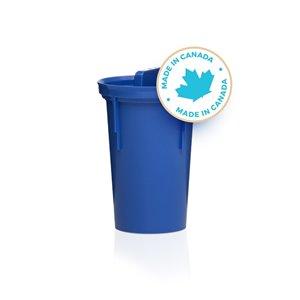 Santevia Mina 1-Pack Alkaline Water Pitcher Filter