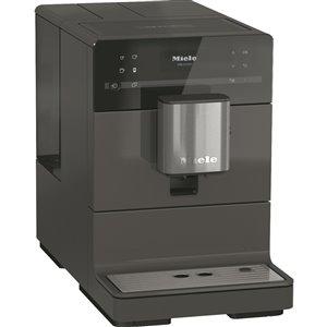 Machine Espresso Cm 5300 en plastique super automatique Miele