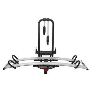 Menabo HERON 2 Hitch Bike Rack