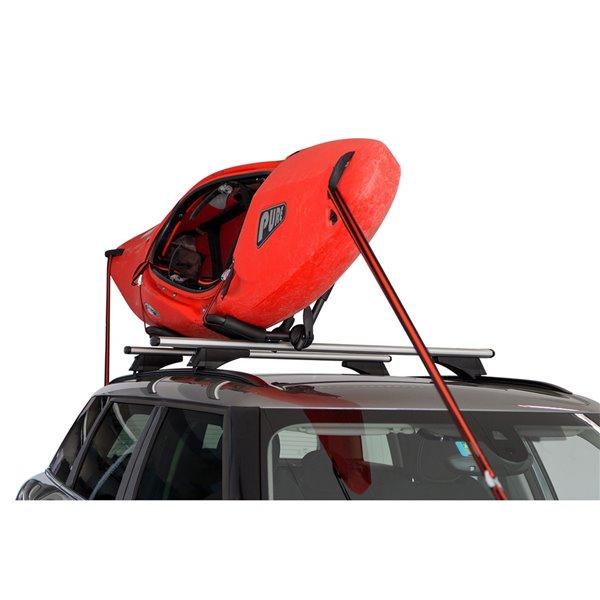 Porte-kayak NIAGARA par Menabo