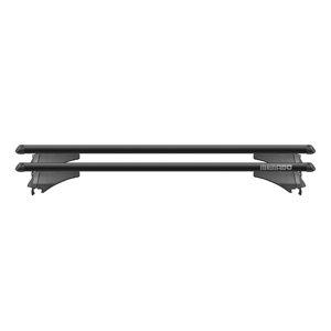 Barres de toit TIGER XL par Menabo