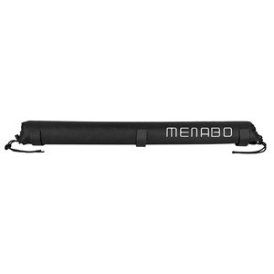 Transporteur avec protection souple par Menabo