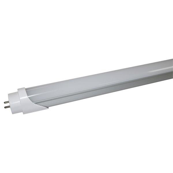 Tube à DEL à intensité variable de Power Q, 4 pi, 50 watts, 5000k (paquet de 30)