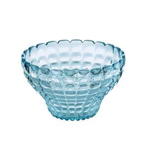 Guzzini Tiffany Blue 4-fl oz. Plastic Cup