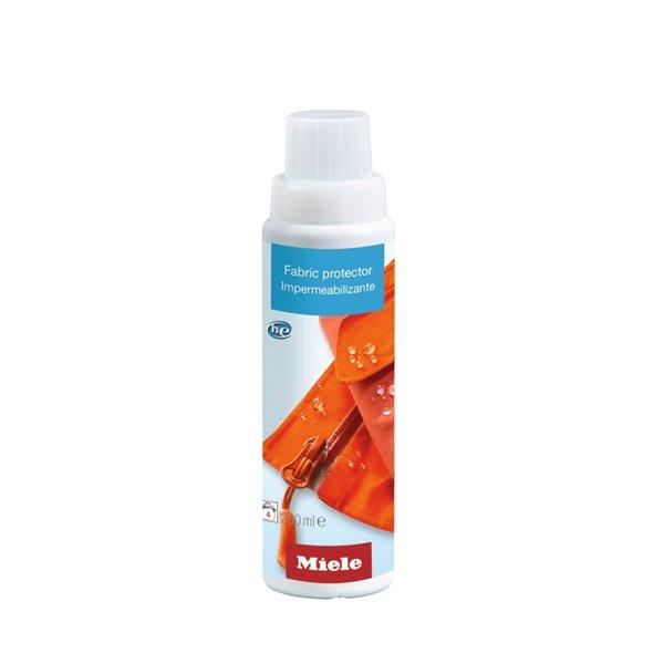 Imperméabilisant de Miele (250 ml)