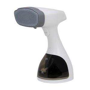 Kalorik Home White Handheld Garment Steamer