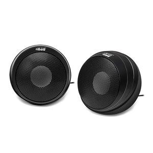 Haut-parleur stéréo Xtream S4 par Adesso