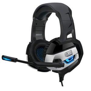 Écouteurs supra-auriculaires Xtream G2 avec microphone