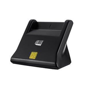 Lecteur de carte de crédit mobile SCR-300 par Adesso