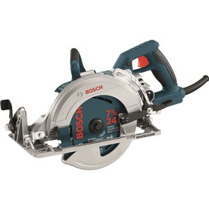 Bosch Corded Circular Saw