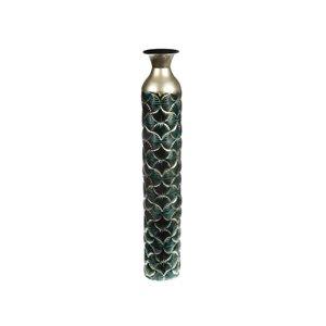 IH Casa Decor 32-in Torrent Metal Vase