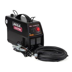 Lincoln Electric P20 240-V 110-PSI Plasma Cutter