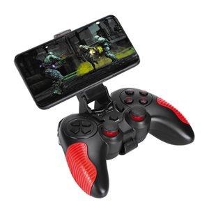 Manette de jeu sans fil par Xtrike Me