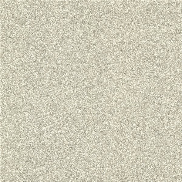 Papier peint sans colle non-tissé et motif de pierre Deluxe par Advantage, 56,4 pi², beige