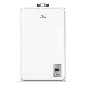 Eccotemp 45Hi-LP 6.8-GPM 140,000-BTU Indoor Liquid Propane Tankless Water Heater