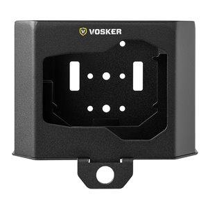 Vosker V-SBOX2 Black Security Box