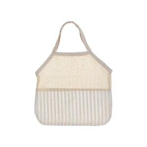IH Casa Decor Small Polycotton Reuseable Bag