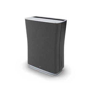 Stadler Form Roger Little Black 5-Speed 355-sq. ft. HEPA Air Purifier