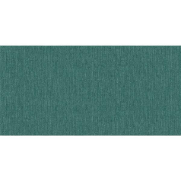 Papier peint en vinyle non encollé Seaton par Advantage couvrant 57,8 pi², vert