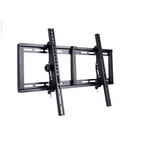 CJ Tech Tilt TV Mount ( Hardware Included )