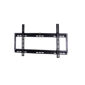 CJ Tech Fixed TV Mount ( Hardware Included )