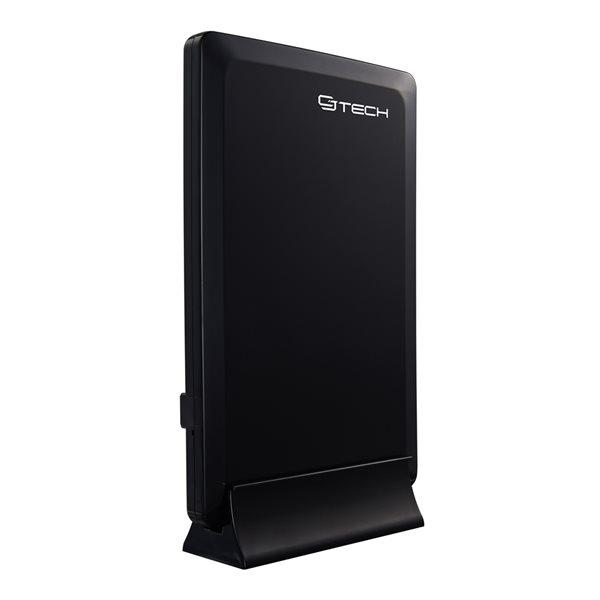 Antenne numérique pour intérieure de CJ Tech