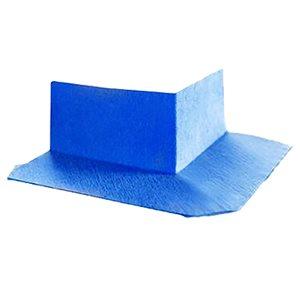 Tooltech Xpert Blue Plastic Waterproofing Outside Corner