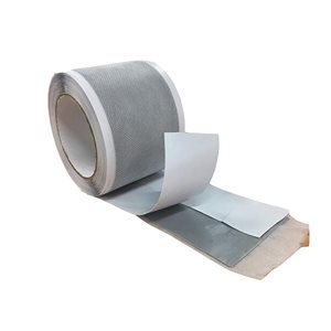 Tooltech Xpert 2-in W x 16-ft L Grey Tape