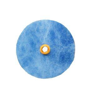 Tissu pou membrane Tooltech Xpert bleu et étanche en plastique