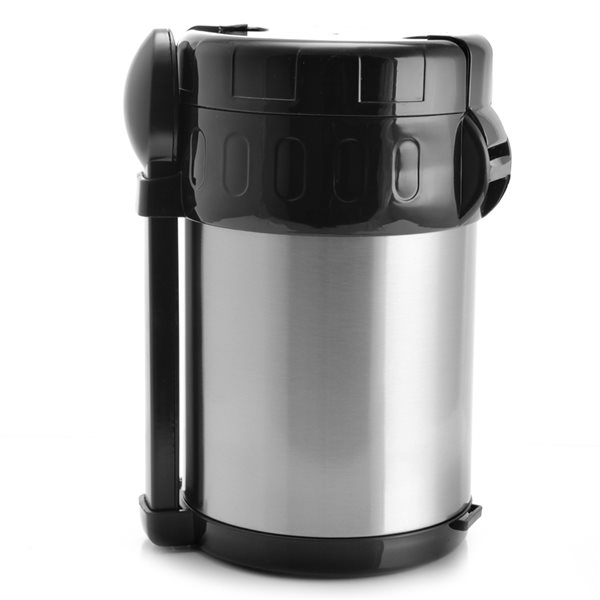 Better Chef 68-oz Stainless Steel Food Storage Container