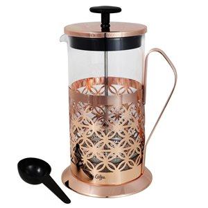 Mr Coffee Trellise 32oz Coffee Press