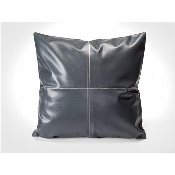 Starlite Myne 20-in x 20-in Decorative Pillow