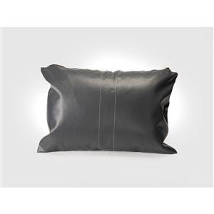 Starlite Myne 20-in x 14-in Rectangular Decorative Pillow