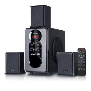 beFree Sound 3.1 Channel Surround Sound Speaker