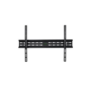 MegaMounts Tilt Wall TV Mount for TVs up to 70-in (Hardware Included)